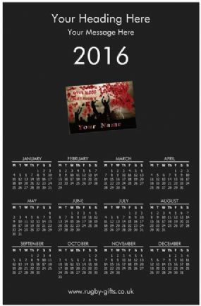 29dfe776 personalised-give-blood-play-rugby -poster-calendar-75747-p[ekm]285x433[ekm].jpg